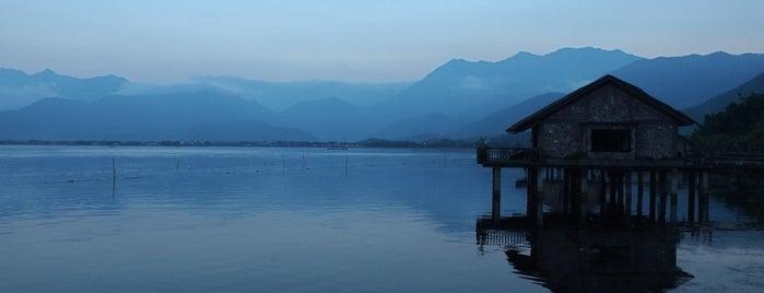 Vedana Resort & Spa is one of Vietnam.