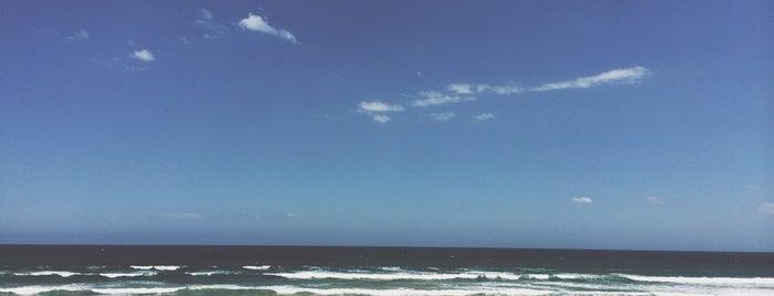 Thirteenth Beach is one of Great Ocean Road.