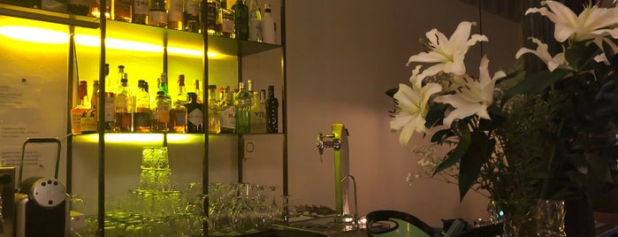 Astór Gastrobar is one of Restaurantes.