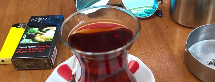 Words.Coffee&Stuff is one of Lugares guardados de Semin.