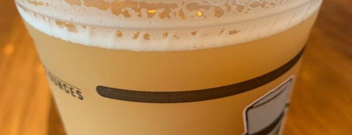 Fourscore Beer Co. is one of Posti salvati di Rachel.