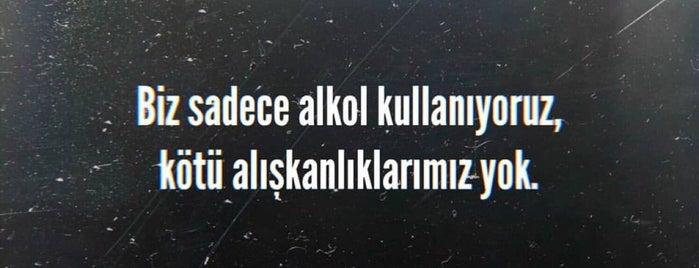 tepenin başı is one of Tempat yang Disukai Geraldine  🤡😻😆💋👋.