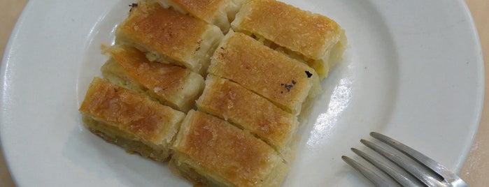 Tuğba Börek is one of Locais curtidos por ɟɟopǝɯɥɐ.