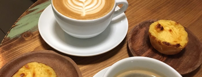 Double B Coffee & Tea is one of Поработать в Москве Фрилансеру.