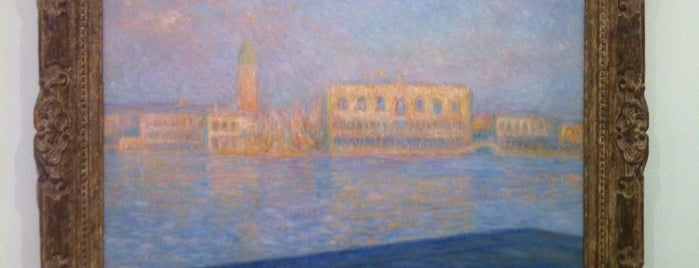 Solomon R Guggenheim Museum is one of Posti che sono piaciuti a elisa.