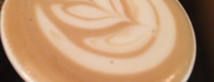 Mozart's Coffee is one of AUSTIN STUFF.