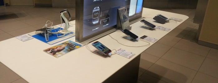 """Samsung is one of 3 Анекдоты из """"жизни"""" и Жизненные """"анекдоты""""!!!."""