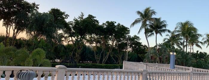 City of Miami Gardens is one of Lugares guardados de Advocacia Correspondente Cotia.