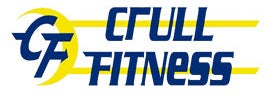 Crull Fitness is one of Heather's Liked Places.