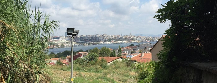 Molla Aşkı Terası Ebrudar is one of Lieux qui ont plu à MEHMET YUSUF.