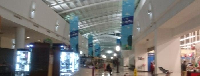 Plaza Elmol is one of Posti che sono piaciuti a Ismael.