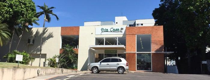 Dita Casa - Ideias e Presentes is one of Melhores.