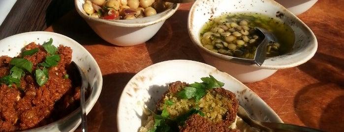 Morgenland - Orient Food is one of Jana : понравившиеся места.