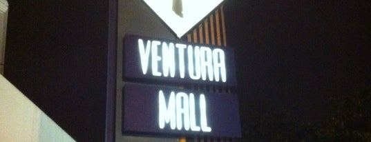 Ventura Mall is one of Best places in Campinas, Brasil.