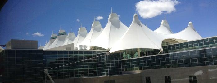 Terminal East is one of Brandon : понравившиеся места.