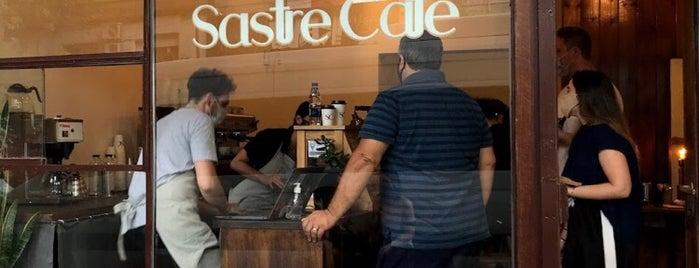 Cafecitos BA