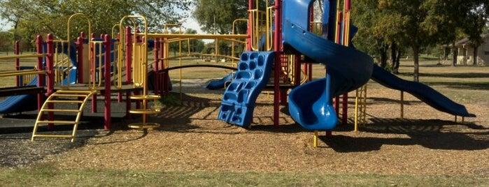 Carey Park is one of Gespeicherte Orte von Michelle.