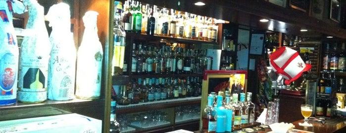 King's Arm Pub is one of Grado.