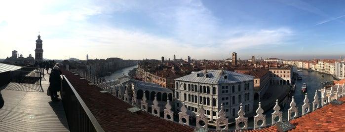 Terrace is one of Kroatia.