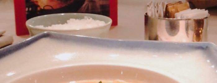 Гриль Азія / Grill Asia is one of Tempat yang Disukai V͜͡l͜͡a͜͡d͜͡y͜͡S͜͡l͜͡a͜͡v͜͡a͜͡.