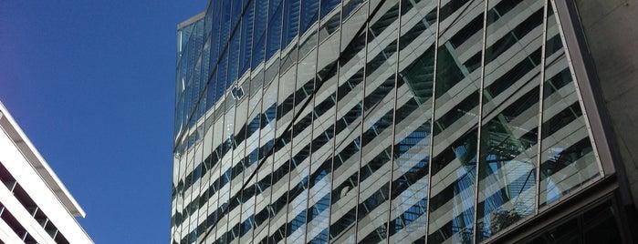 UFA - Kristallpalast is one of Locais curtidos por Max.