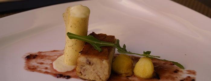 Restaurante Platea Foods&Friends is one of Alicante.