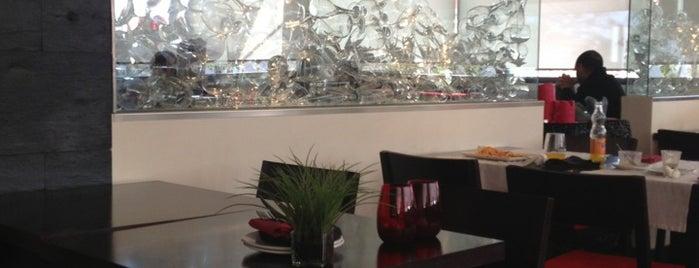 El Antojito Restaurante is one of Soy un sibarita ^^.