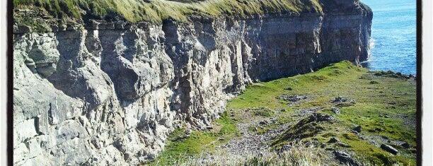 Swanage is one of Orte, die Acqua gefallen.