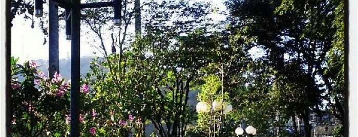 Piraí is one of Piraí, RJ, Brasil.