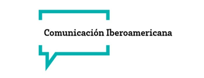 Comunicación Iberoamericana is one of Lieux qui ont plu à Diego.