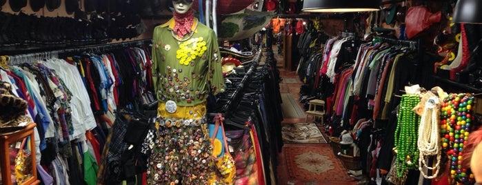 Jajcica - ilyen-olyan ruhák is is one of hidden budapest.