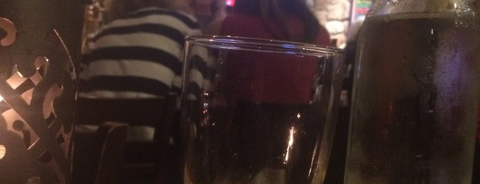 Uncorked: Retail Wine and Tasting Shop is one of Bridget 님이 좋아한 장소.
