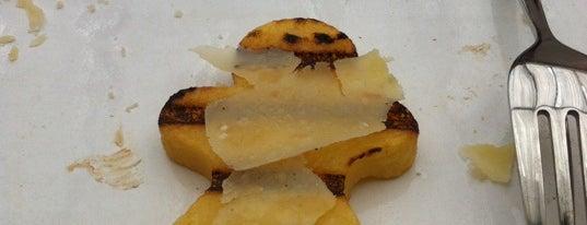 Bistrozinho Snacks e Comidinhas Divertidas is one of Curitiba Bon Vivant & Gourmet.