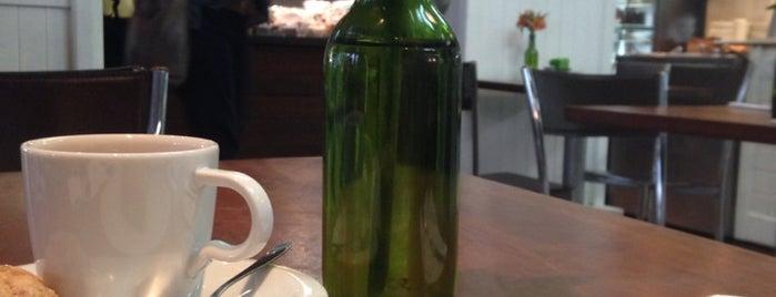 Celeiro Culinária is one of Posti che sono piaciuti a Dahoui.