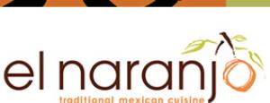 El Naranjo is one of Austin.