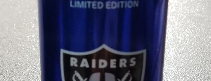 Raiderville is one of Bay Area Bars/Clubs/Venues.