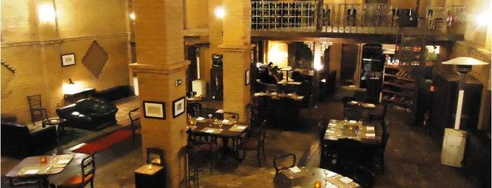 Café Sete is one of Ir um dia em Sanca.