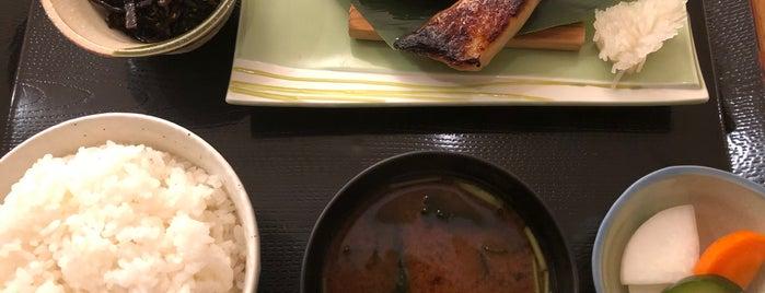 一粋 is one of 綱島☆.