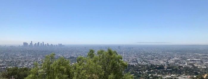 South Los Angeles is one of Posti che sono piaciuti a Cristina.