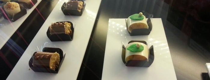 Jelly Bread & Co is one of Must-visit in São Paulo.