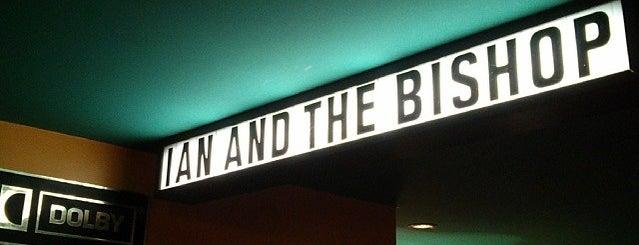 Madison Art Cinemas is one of ww.