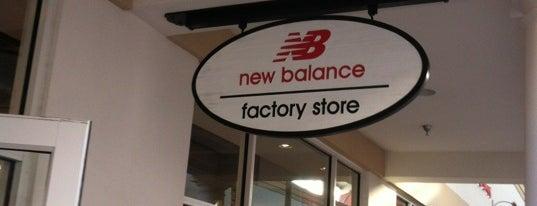 Image Result For Crocs Shoe Store In Orlando Fl Orlando International