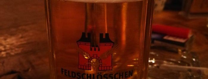 Restaurant Freihof is one of Schindellegi.