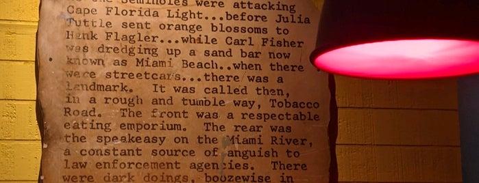Miami - brickell