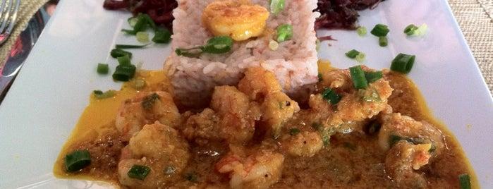 Sotero Cozinha Original is one of Minha experiência gastronômica.