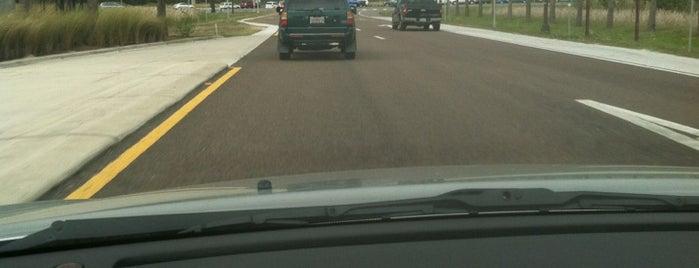 Exit 19 Veterans Expressway is one of Yunus : понравившиеся места.