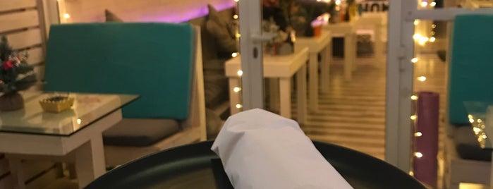 AbuDhabi.Food.2