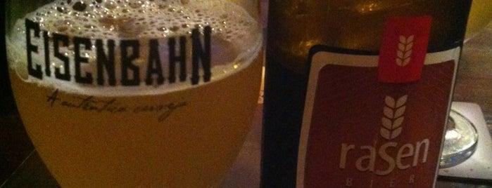 John's Pub is one of Nightlife & Pubs.