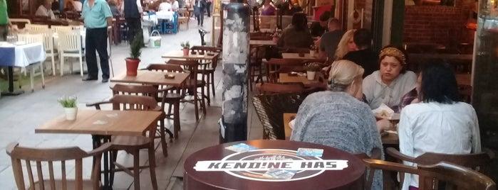 Pablo Escobar Pub is one of Orte, die Resul gefallen.