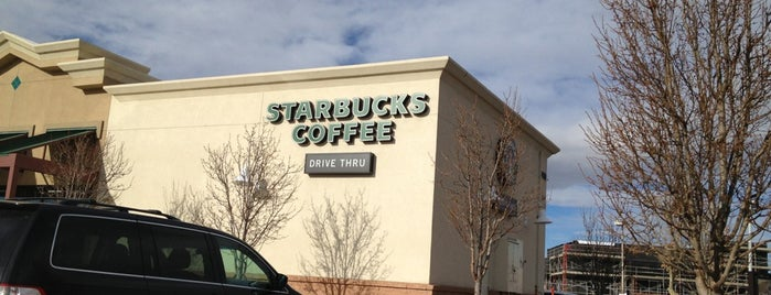 Starbucks is one of Kristen : понравившиеся места.